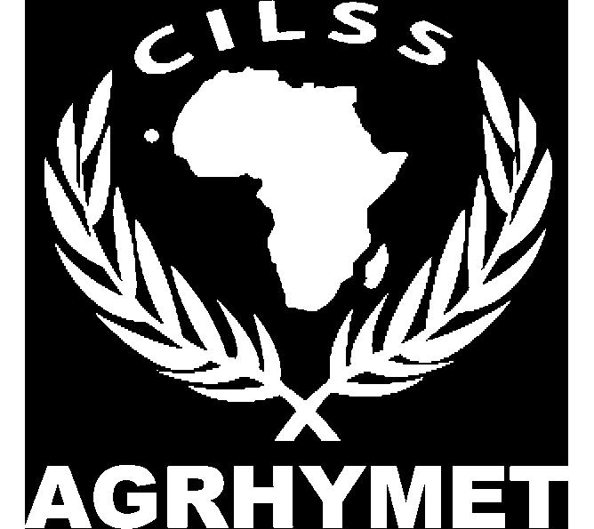 AGRHYMET