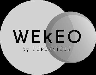 WEkEO