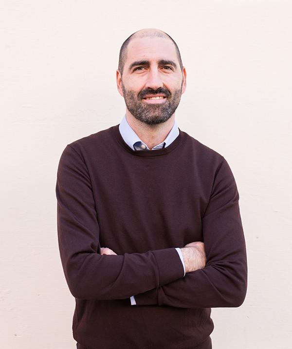 Aytor Naranjo