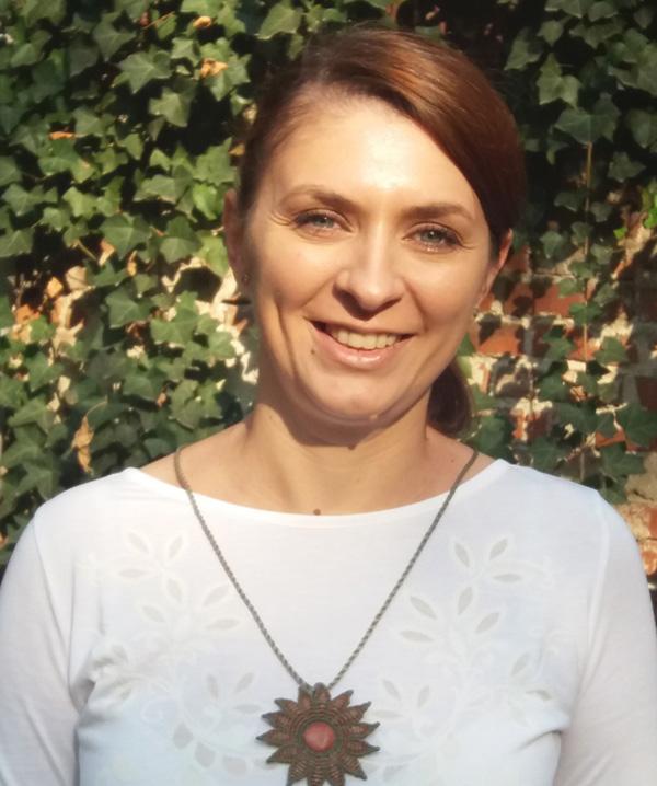 Dana Micu