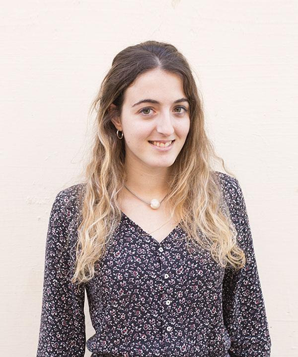 Marta Bertran