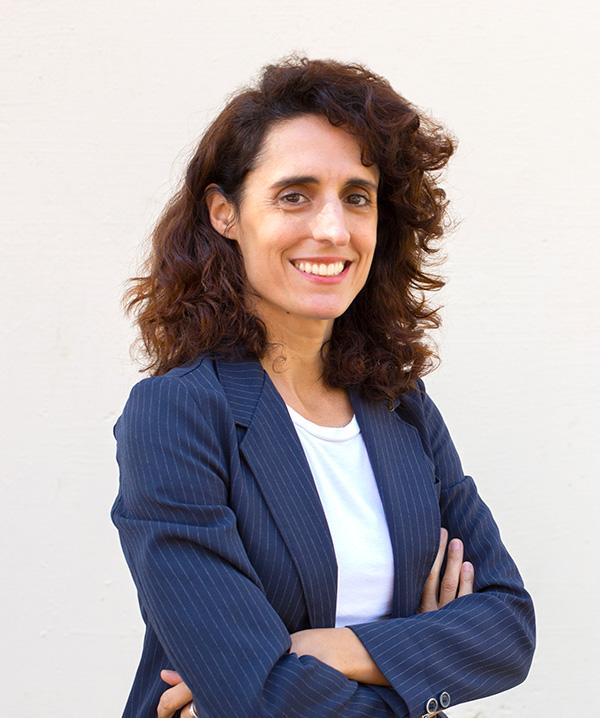 Laia Romero
